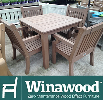 Commercial Garden Furniture Uk Delivery Build Durable Comfy